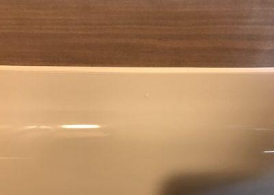 FRP浴槽欠けキズ リペア補修 No.BA210324